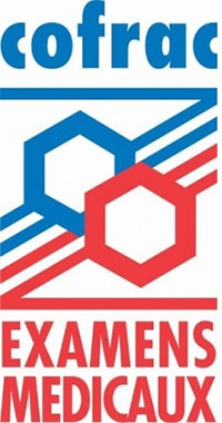 logo-cofrac