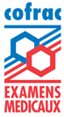 logo_cofrac_examens_medicaux