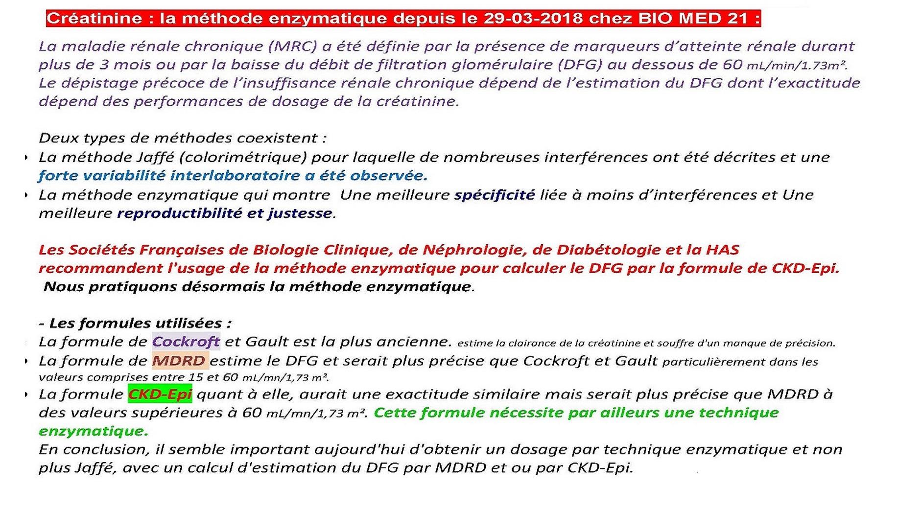Créatinine-enzymatique-09-06-2018