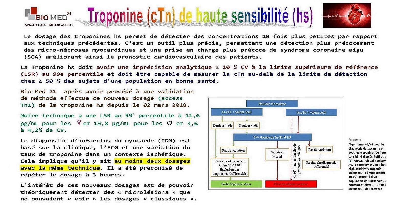 troponine-hs-14-juin-2018