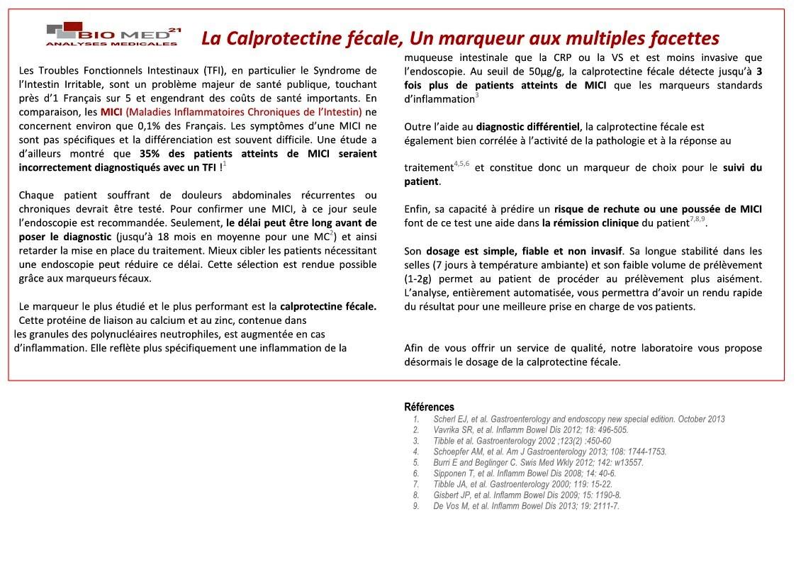 Calprotectine_fécale-3_1